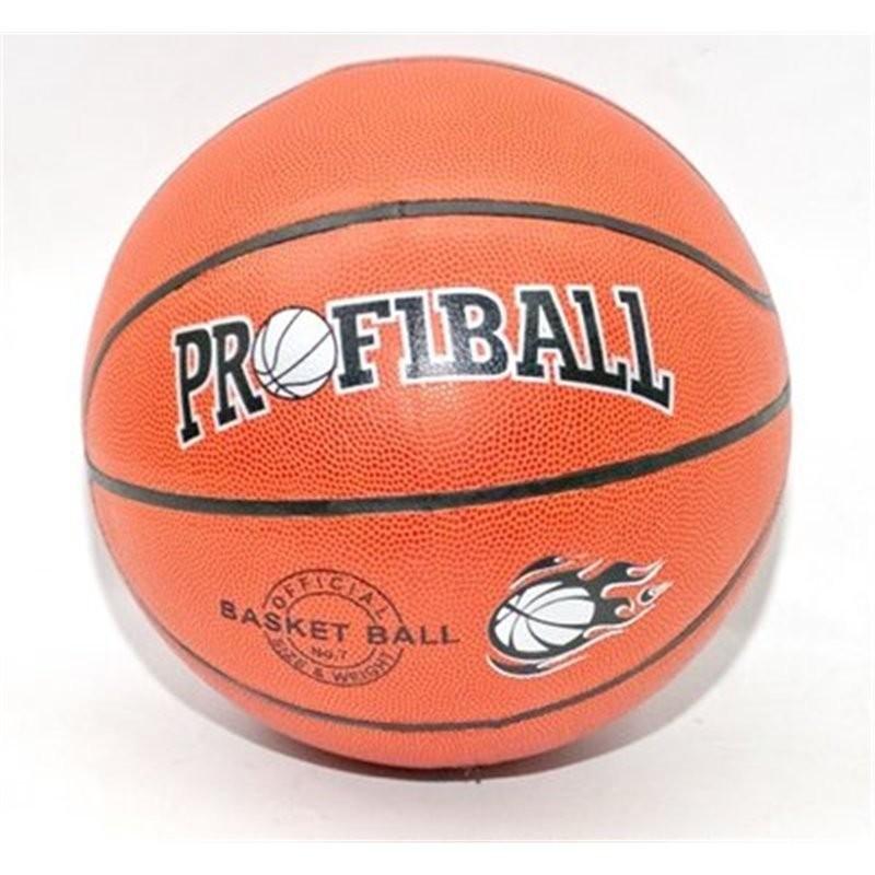 Мяч баскетбольный PROFOBALL