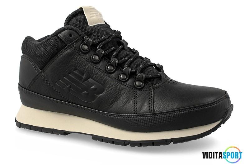 Ботинки New Balance HL754NN