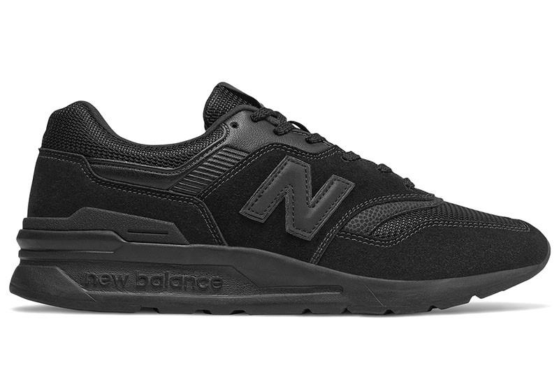 Кроссовки мужские New Balance 997H (CM997HCI)