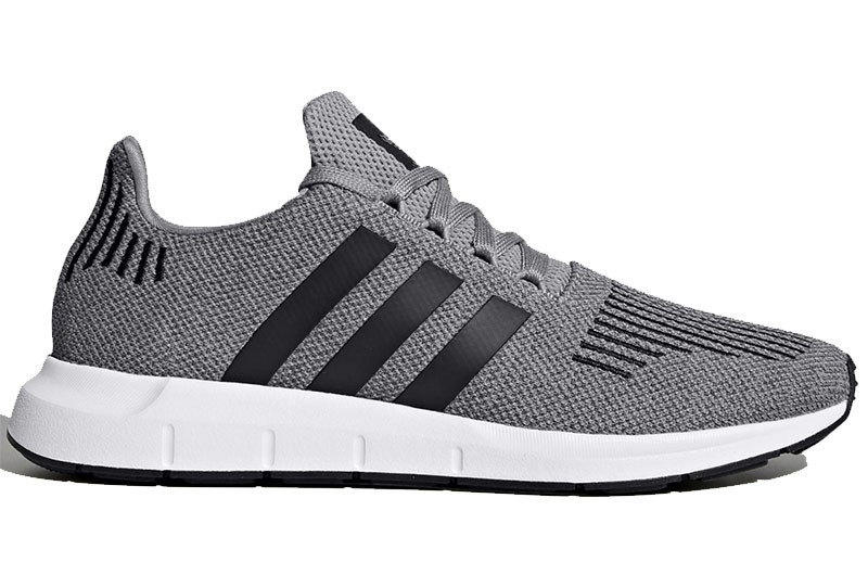 Кроссовки Adidas Originals Swift Run (CQ2115)