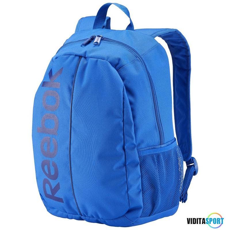 Рюкзак Reebok Sport Royal Backpack (BQ1231)