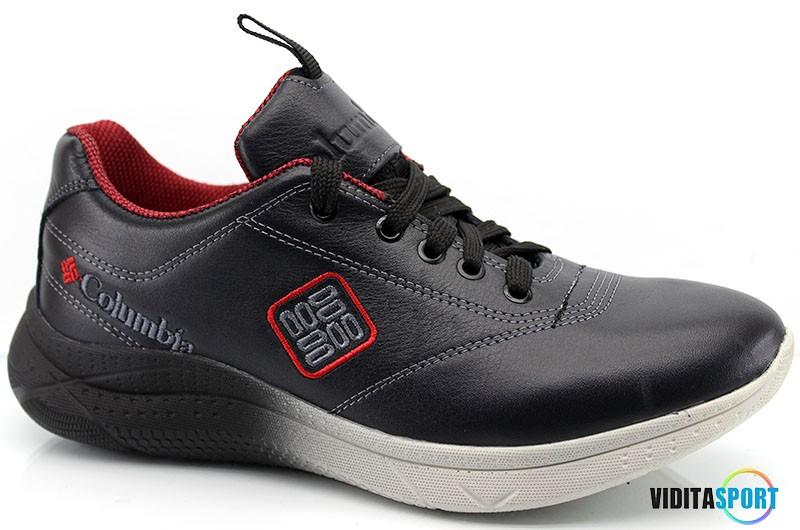 Спортивные туфли Extrem (R4)
