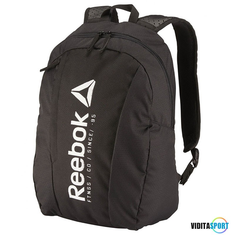 Рюкзак Reebok Foundation Backpack (BK6002)