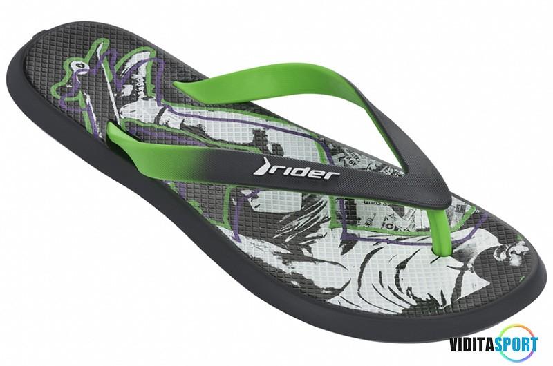 Вьетнамки Rider R1 Energy VI 82024-24124