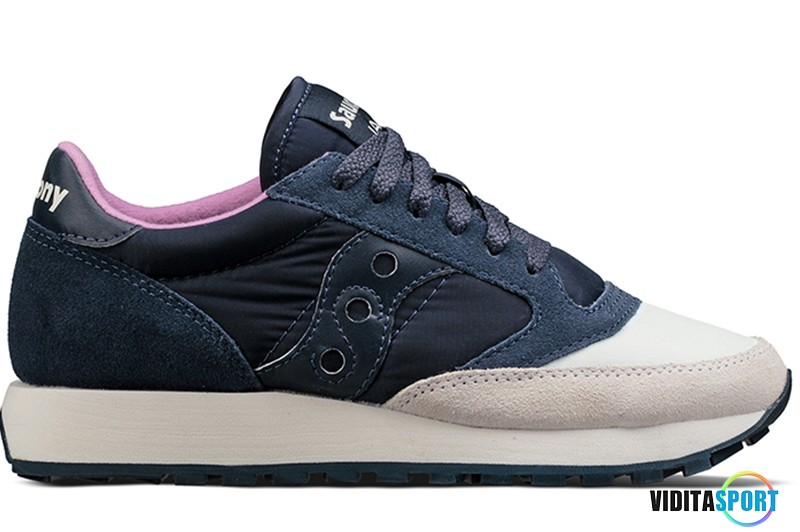 Кроссовки Saucony JAZZ ORIGINAL 1044-406S