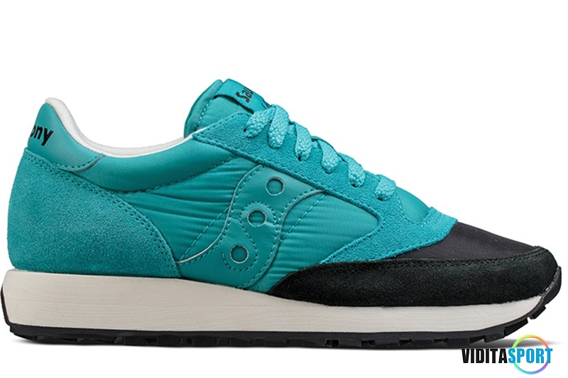 Кроссовки Saucony JAZZ ORIGINAL 1044-407S