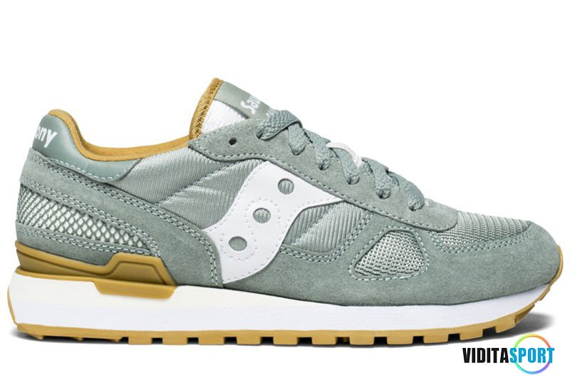 Кроссовки Saucony SHADOW ORIGINAL (1108-692S)