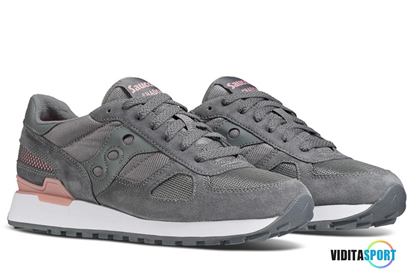 Кроссовки Saucony SHADOW ORIGINAL 2108-650S