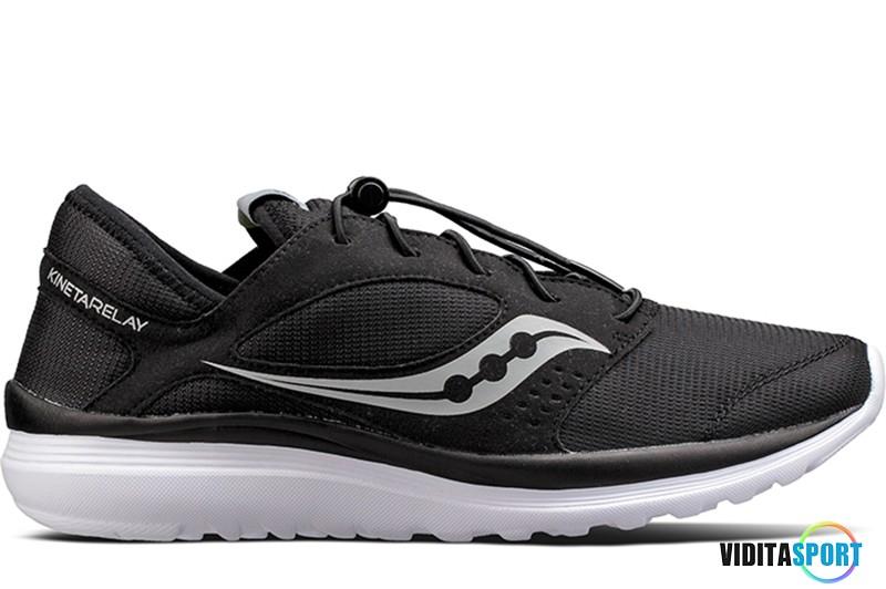 Кроссовки для бега Saucony KINETA RELAY 25244-51S