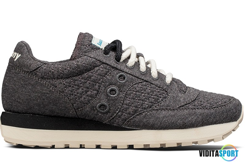 Saucony Jazz Original Cl Cozy 60295-6S