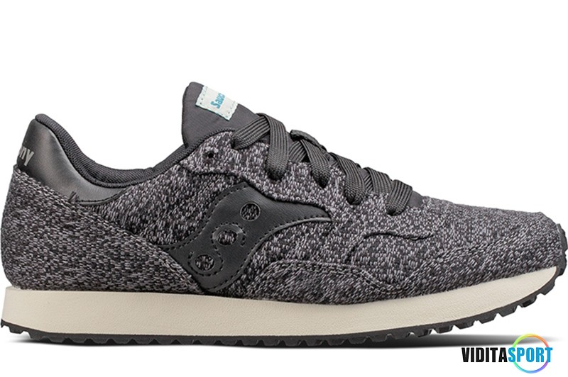 Кроссовки Saucony DXN TRAINER CL KNIT 60359-1S