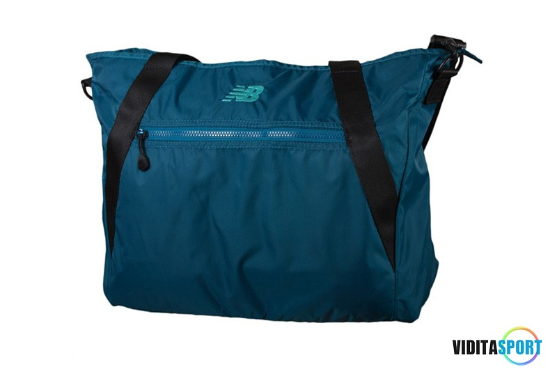 Сумка New Balance Women's Tote