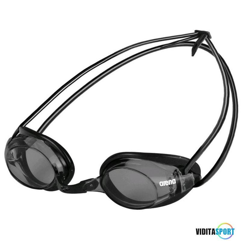 Очки для плавания Arena Pure (92357-55)