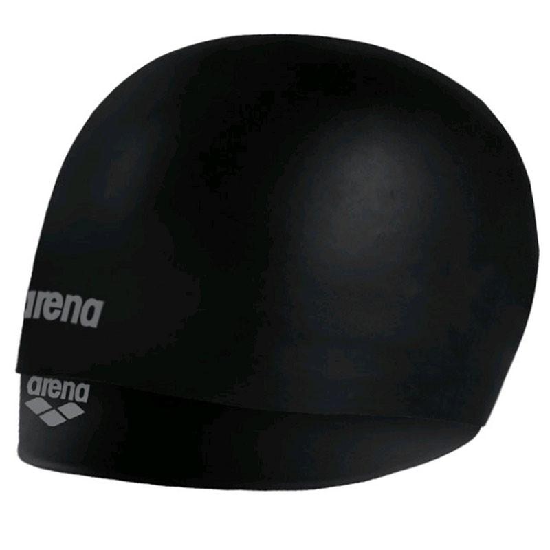 Шапочка для плавания Arena Smart Silicone (94014-055)