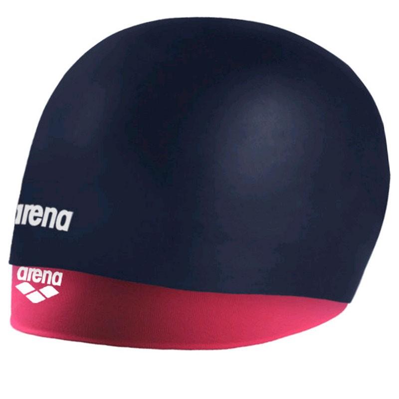 Шапочка для плавания Arena Smart Silicone (94014-077)