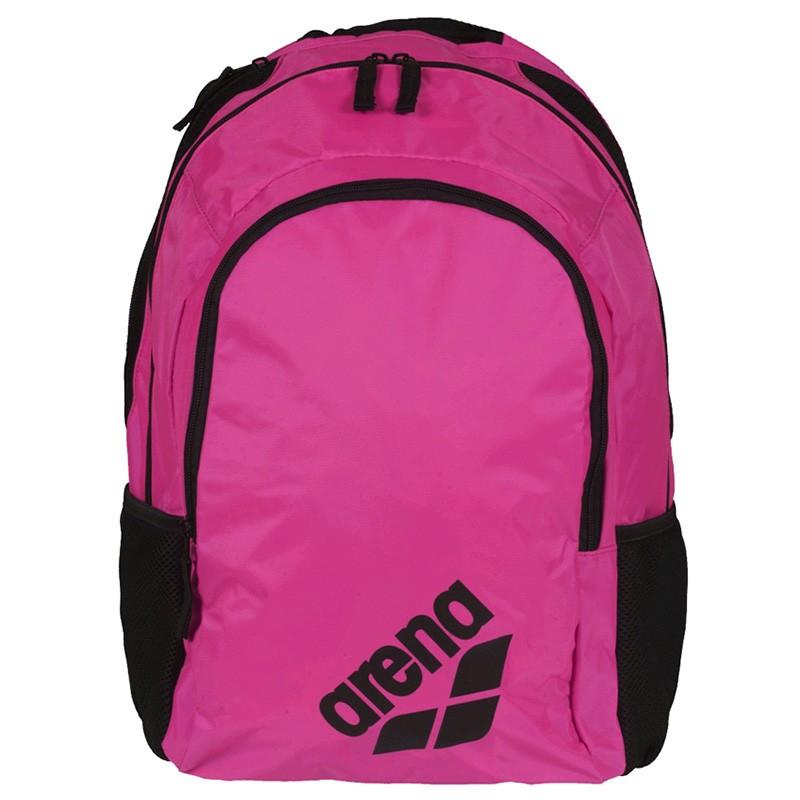Спортивный рюкзак Arena Spiky 2 Backpack (1E005-059)