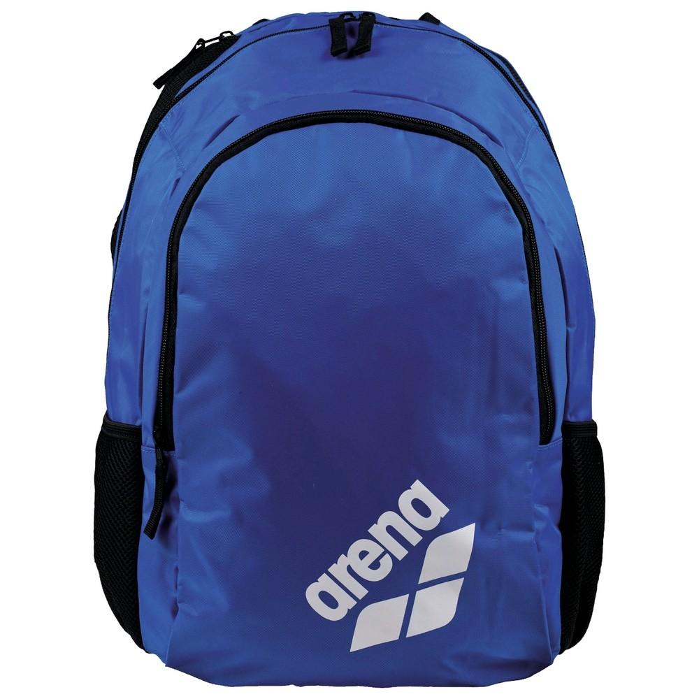 Спортивный рюкзак Arena Spiky 2 Backpack (1E005-071)
