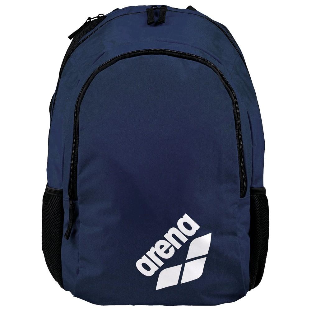 Спортивный рюкзак Arena Spiky 2 Backpack (1E005-076)