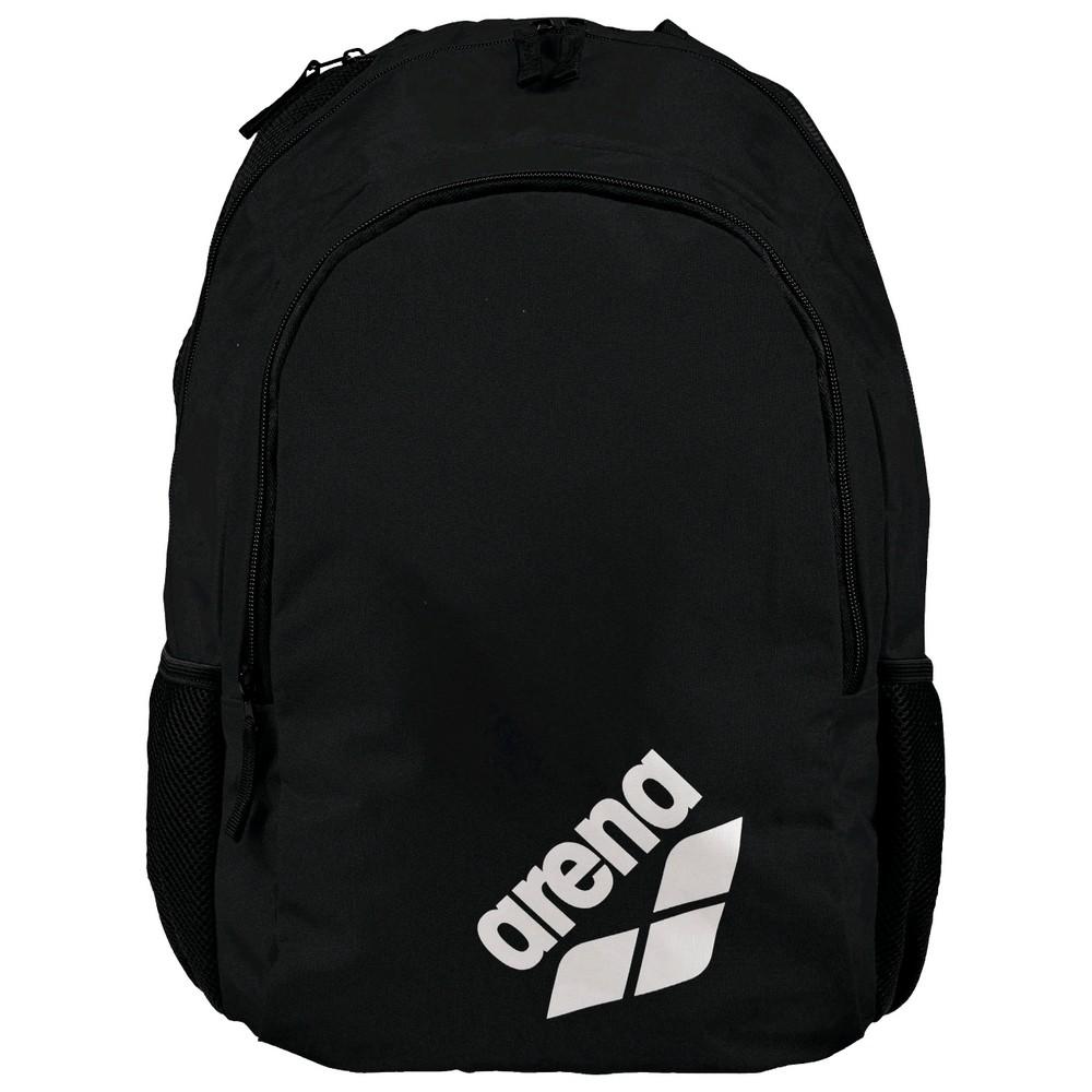 Спортивный рюкзак Arena Spiky 2 Backpack (1E005-051)