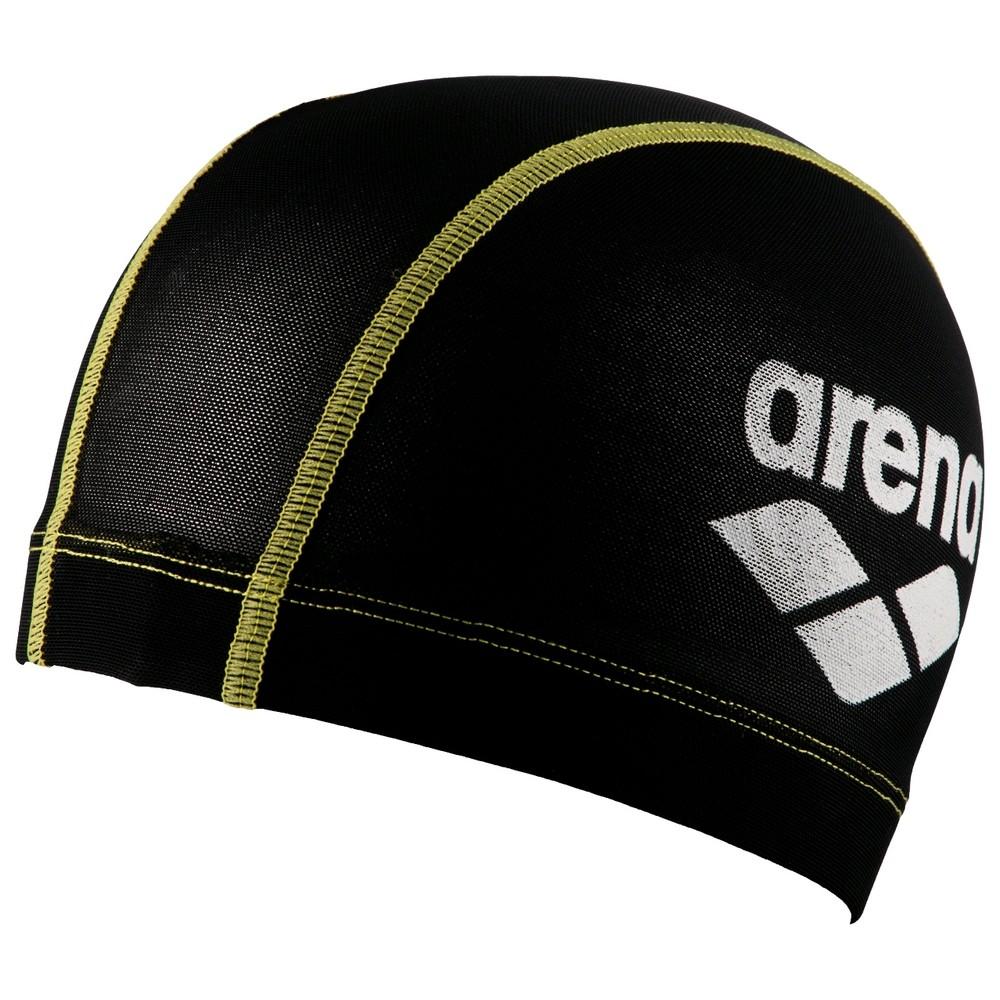 Шапочка для плавания Arena Power Mesh Cap (1e765-035)