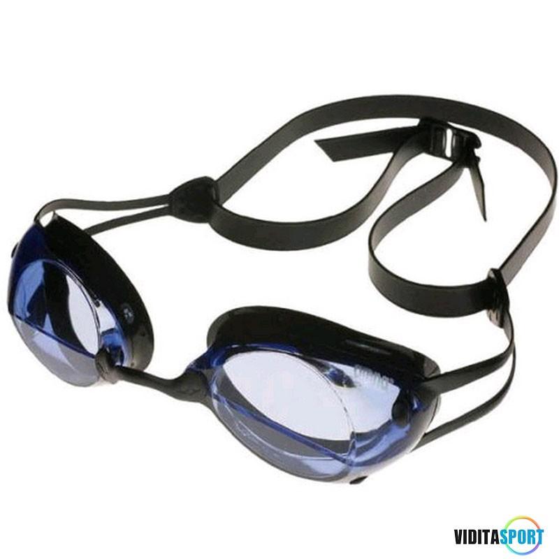 Очки для плавания Arena X-Vision (92371-70)