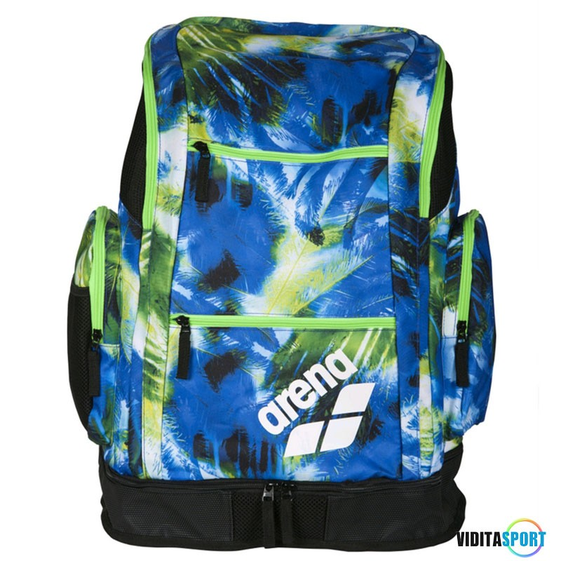 Рюкзак Arena Spiky 2 Large Backpack (001201-706)