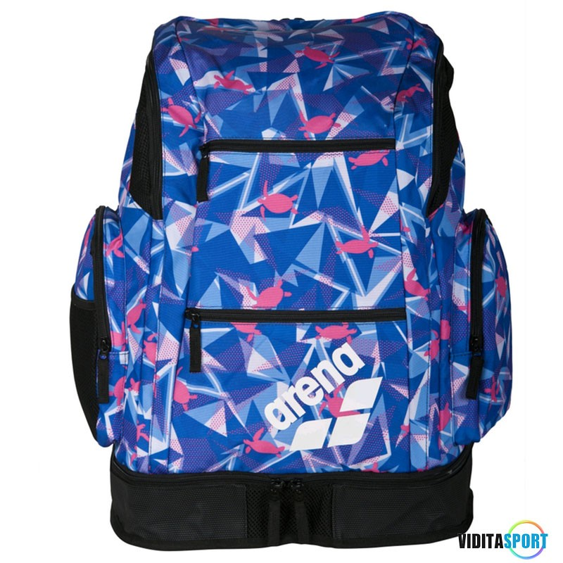 Рюкзак Arena Spiky 2 Large Backpack (001201-709)