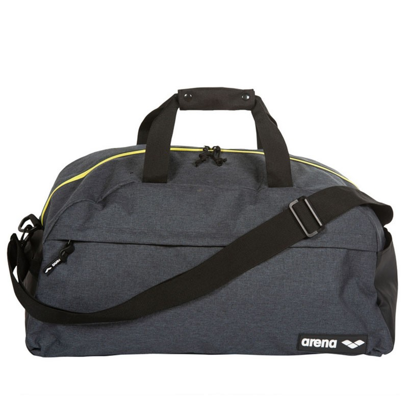 Сумка Arena TEAM DUFFLE 40 (002482-510)