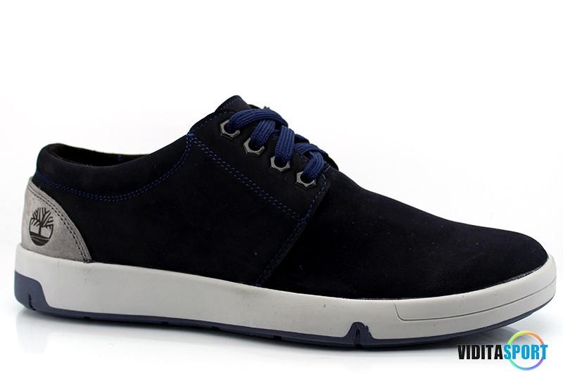 Мужские спортивные туфли Extrem T-28 синий