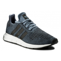 Кроссовки Adidas Originals Swift Run (CQ2120)