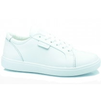 Кеды Multi Shoes (Biom white)
