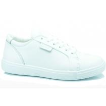 Кеды Multi Shoes (Biom white)