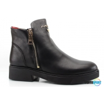 Ботинки Carlo Pachini 2494-11