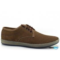 Мужские спортивные туфли Brave 50495