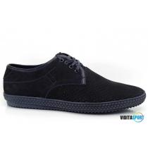 Мужские спортивные туфли Brave 50496