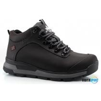 Зимние ботинки Extrem (B-25)