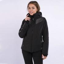 Куртка лыжная Avecs (AV-70296-1)