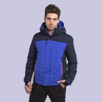 Куртка лыжная Avecs (AV-70283-65)