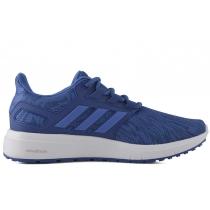 Кроссовки Adidas Energy Cloud 2 (CG4057)