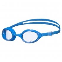 Очки для плавания Arena AIRSOFT (003149-170)