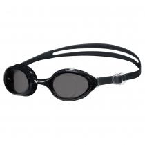 Очки для плавания Arena AIRSOFT (003149-550)