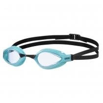 Очки для плавания Arena AIRSPEED (003150-104)
