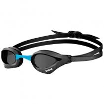 Очки для плавания Arena COBRA CORE SWIPE (003930-600)