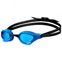 Очки для плавания Arena COBRA CORE SWIPE (003930-700)