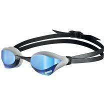 Очки для плавания Arena COBRA CORE SWIPE MIRROR  (003251-600)
