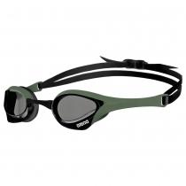Очки для плавания Arena Cobra Ultra (1E033-564)