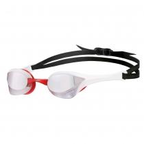 Очки для плавания Arena Cobra Ultra Mirror (1E032-515)