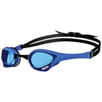 Очки для плавания Arena COBRA ULTRA SWIPE (003929-700)