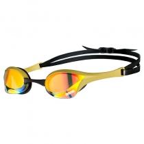 Очки для плавания Arena COBRA ULTRA SWIPE MR (002507-350)