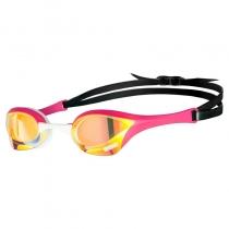 Очки для плавания Arena COBRA ULTRA SWIPE MR (002507-390)